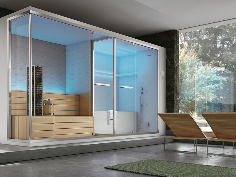https://www.farceramiche.com/images/arredo-bagno/sauna.jpg
